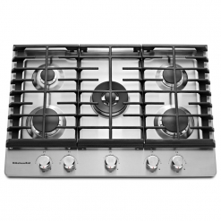 Exceptional Cooktop Repair